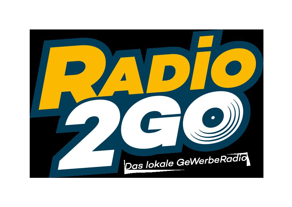 Radio 2Go